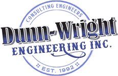 Dunn-Wright Engineering Inc.